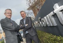 Expansion at Wolverhampton Business Park is a signal of growing demand in the regions