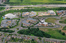 Local Development Order streamlines planning at Wolverhampton Business Park